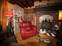 Maison à vendre à SENONNES en Mayenne - photo 6