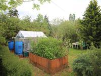 Maison à vendre à SENONNES en Mayenne - photo 9