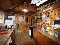 Maison à vendre à SENONNES en Mayenne - photo 4