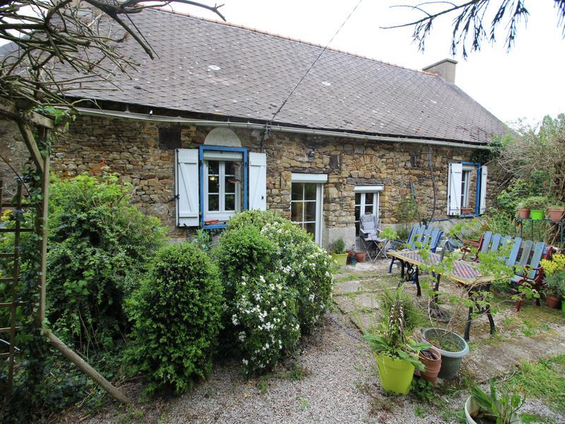 Maison à vendre à SENONNES(53390) - Mayenne