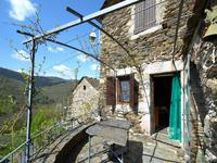 French property, houses and homes for sale in VIALAS Lozere Languedoc_Roussillon
