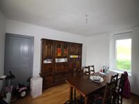 French property for sale in ST MICHEL ET CHANVEAUX, Maine et Loire - €152,600 - photo 7