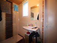 French property for sale in ST MICHEL ET CHANVEAUX, Maine et Loire - €152,600 - photo 9