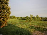 French property for sale in ST MICHEL ET CHANVEAUX, Maine et Loire - €152,600 - photo 10