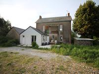 French property for sale in ST MICHEL ET CHANVEAUX, Maine et Loire - €152,600 - photo 5