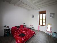 French property for sale in ST MICHEL ET CHANVEAUX, Maine et Loire - €152,600 - photo 6