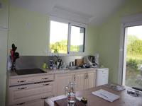 French property for sale in ST MICHEL ET CHANVEAUX, Maine et Loire - €152,600 - photo 8