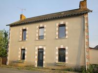 French property, houses and homes for sale inST MICHEL ET CHANVEAUXMaine_et_Loire Pays_de_la_Loire