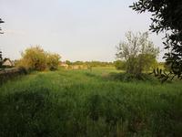 French property for sale in ST MICHEL ET CHANVEAUX, Maine et Loire - €152,600 - photo 4