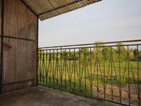French property for sale in ST MICHEL ET CHANVEAUX, Maine et Loire - €152,600 - photo 3