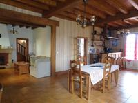 French property for sale in MONTPON MENESTEROL, Dordogne - €254,660 - photo 6