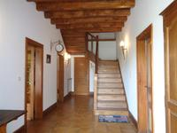 French property for sale in MONTPON MENESTEROL, Dordogne - €254,660 - photo 4