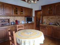French property for sale in MONTPON MENESTEROL, Dordogne - €254,660 - photo 5