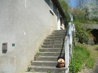 French property for sale in SEGUR LE CHATEAU, Correze - €51,000 - photo 3