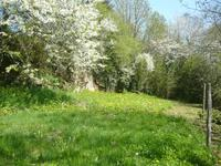 French property for sale in SEGUR LE CHATEAU, Correze - €51,000 - photo 5