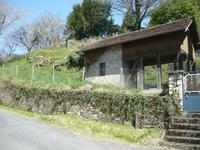 French property for sale in SEGUR LE CHATEAU, Correze - €51,000 - photo 4