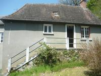 French property for sale in SEGUR LE CHATEAU, Correze - €51,000 - photo 2