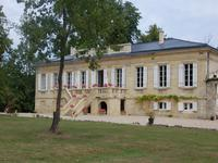 Chateau à vendre à BLAYE en Gironde - photo 2