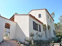 maison à vendre à LE BOULOU, Pyrenees_Orientales, Languedoc_Roussillon, avec Leggett Immobilier