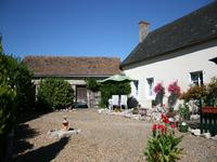 houses and homes for sale inBREILMaine_et_Loire Pays_de_la_Loire