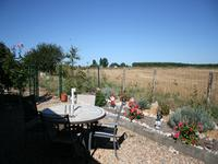 French property for sale in BREIL, Maine et Loire - €109,000 - photo 2