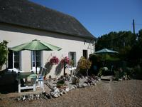 French property for sale in BREIL, Maine et Loire - €109,000 - photo 3