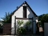 French property for sale in BREIL, Maine et Loire - €109,000 - photo 10