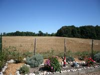 French property for sale in BREIL, Maine et Loire - €109,000 - photo 4