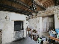 French property for sale in PAILLE, Charente Maritime - €162,000 - photo 10