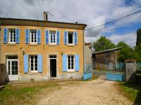 French property for sale in PAILLE, Charente Maritime - €162,000 - photo 2