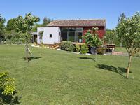 maison à vendre à VILLEBOIS LAVALETTE, Charente, Poitou_Charentes, avec Leggett Immobilier