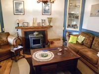 Maison à vendre à ST JEAN DE COLE en Dordogne - photo 4