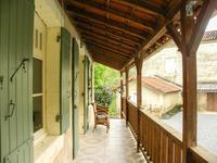 Maison à vendre à ST JEAN DE COLE en Dordogne - photo 2