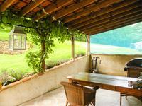 Maison à vendre à ST JEAN DE COLE en Dordogne - photo 7