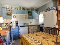 Maison à vendre à ST JEAN DE COLE en Dordogne - photo 3
