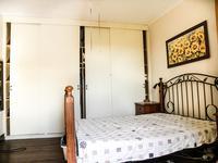 Maison à vendre à ST JEAN DE COLE en Dordogne - photo 5