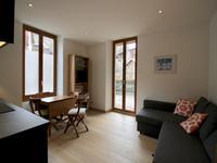 French property for sale in SAINT GERVAIS LES BAINS, Haute Savoie - €125,000 - photo 3