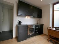 French property for sale in SAINT GERVAIS LES BAINS, Haute Savoie - €125,000 - photo 7