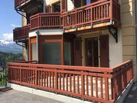 French property for sale in SAINT GERVAIS LES BAINS, Haute Savoie - €125,000 - photo 5