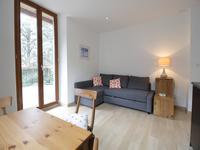 French property for sale in SAINT GERVAIS LES BAINS, Haute Savoie - €125,000 - photo 2