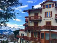 French property for sale in SAINT GERVAIS LES BAINS, Haute Savoie - €125,000 - photo 1