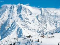 Appartement à vendre à SAINT GERVAIS LES BAINS en Haute Savoie - photo 9
