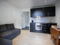 Appartement à vendre à SAINT GERVAIS LES BAINS en Haute Savoie - photo 2