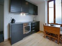 Appartement à vendre à SAINT GERVAIS LES BAINS en Haute Savoie - photo 3