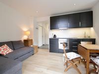 French property for sale in SAINT GERVAIS LES BAINS, Haute Savoie - €125,000 - photo 4