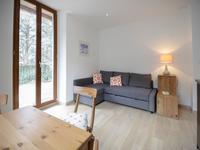 Appartement à vendre à SAINT GERVAIS LES BAINS en Haute Savoie - photo 6