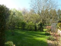 French property for sale in LEZAY, Deux Sevres - €141,700 - photo 10