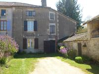 French property for sale in LEZAY, Deux Sevres - €141,700 - photo 2