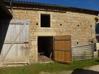 French property for sale in LEZAY, Deux Sevres - €141,700 - photo 3