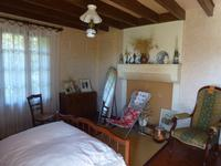 French property for sale in LEZAY, Deux Sevres - €141,700 - photo 9
